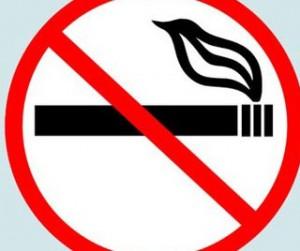 Аргентина запретила курить в общественных местах и на работе