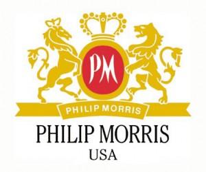Табачный гигант Philip Morris против властей Австралии
