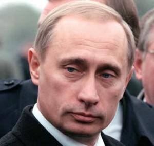 Путин высказался о методах борьбы с курением