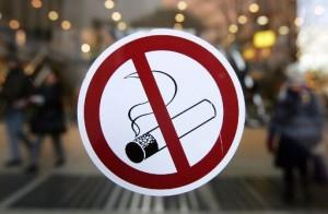 Психотерапевтические методы лечения курения