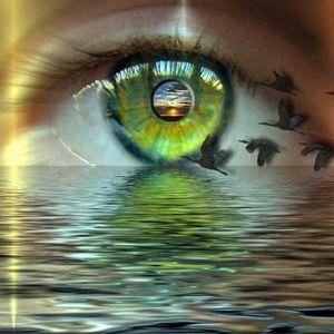Ученые выяснили степень влияния курения на зрение