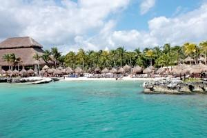 На гавайских пляжах запретят курить