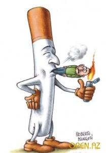 Запреты на курение и рост здоровья населения