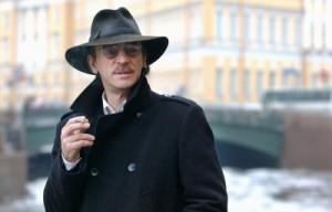«Фонтанка» проверяет - как работает запрет на курение в Петербурге